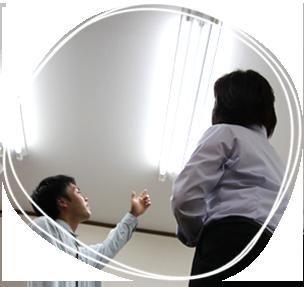 浦安 電気屋 タカハシデンキ 賃貸住宅 設備更新 ご提案